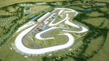 Circuito do Estoril - Motorespt.com